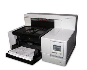 Kodak i5850 Document Scanner